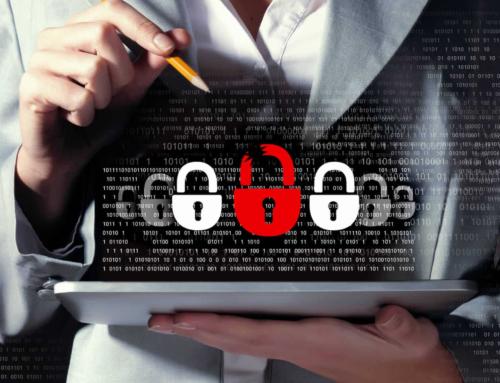如何在组织范围内提升网络安全意识