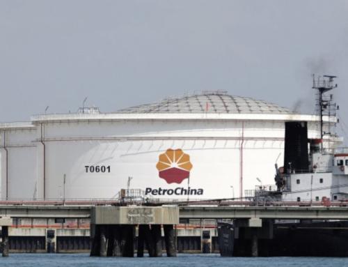 为中石油提供网络安全动画