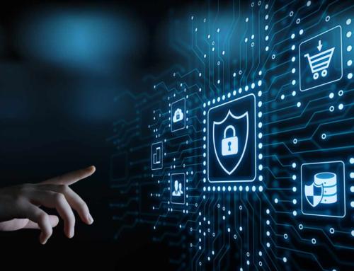 网络安全威胁的新态势及应对策略