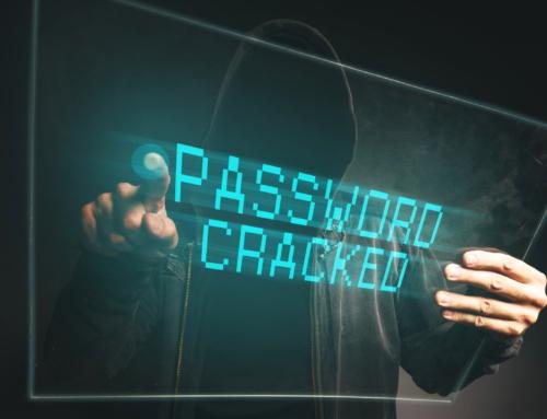 极少有用户会在网站被入侵后更改密码