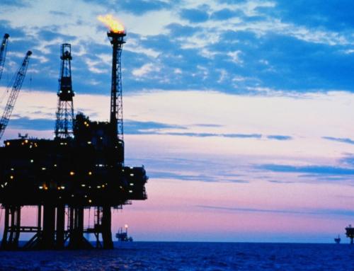 为石化能源公司提供安全保密培训课程内容