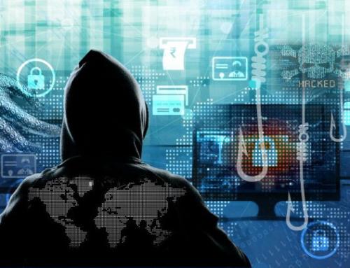提升员工安全意识抵御网络威胁
