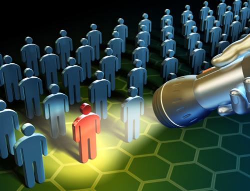 内部威胁的案例分析及防范措施